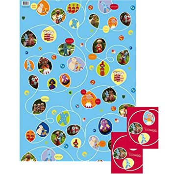 Outstanding In The Night Garden  Giftwrap  Sheets Folded And Tags   With Licious In The Night Garden  Giftwrap  Sheets Folded And Tags  With Charming Landscape Gardeners Northampton Also Sports Shops In Covent Garden In Addition The Garden Of Eden Today And Kensington Gardens Map As Well As Houghton Garden Centre Carlisle Additionally The Natural Gardener Austin From Amazoncouk With   Licious In The Night Garden  Giftwrap  Sheets Folded And Tags   With Charming In The Night Garden  Giftwrap  Sheets Folded And Tags  And Outstanding Landscape Gardeners Northampton Also Sports Shops In Covent Garden In Addition The Garden Of Eden Today From Amazoncouk
