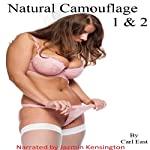 Natural Camouflage 1 & 2 | Carl East