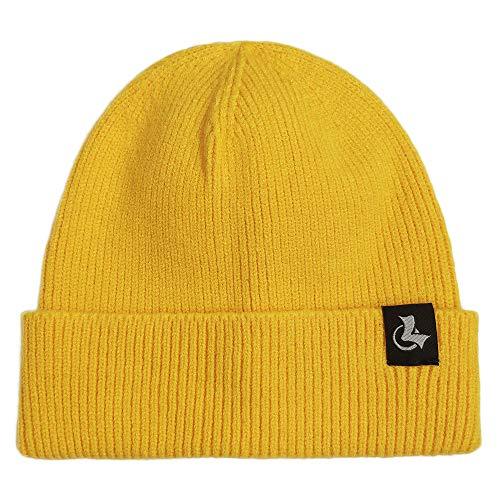 911d5d69e0f LETHMIK Kids Cuff Beanie Hat