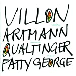 Villon | François Villon