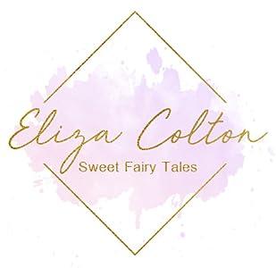 Eliza Colton