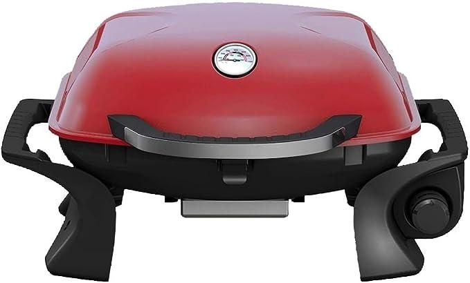 Barbecue à gaz Qlima PG101