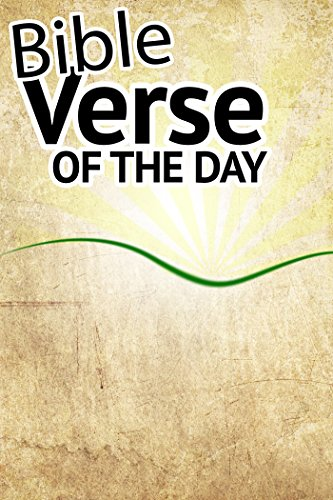 Inspirational Bible Quotes Daily New Bible Verse Of The Day 48 Days Of Romans Inspirational Bible