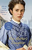 img - for Her Mother's Daughter (Maids of Kent Series) book / textbook / text book