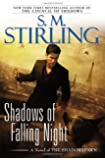 Shadows of Falling Night: A Novel of the Shadowspawn