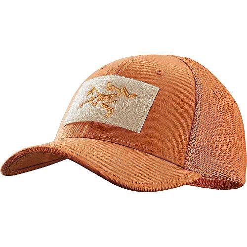 Arcteryx B.A.C. Hat One Size Tika
