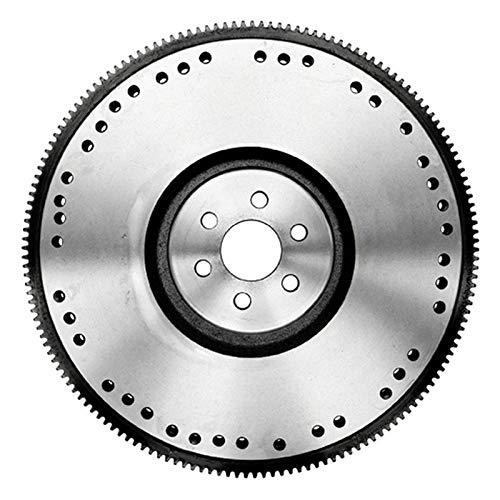 Fidanza Performance 286460 Nodular Iron Flywheel Mustang 96-04 4.6L 6 Bolt