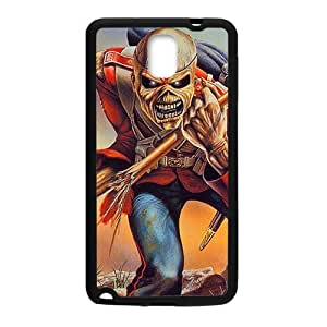 Rockband unique fashion Cell Phone Case for Samsung Galaxy Note3