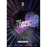 GOT7 - [FLIGHT LOG:TURBULENCE MONOGRAPH] DVD+150p Photo Book + Photo & Post Card 7 each SEALED