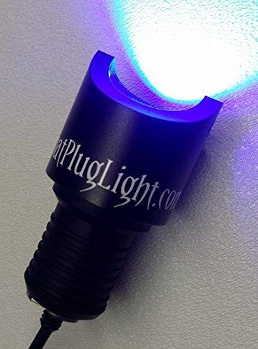 Dr Led Navigation Lights