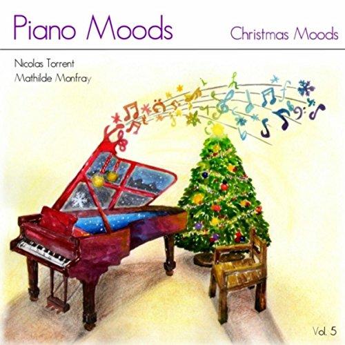 5 christmas moods - Christmas Music Torrent