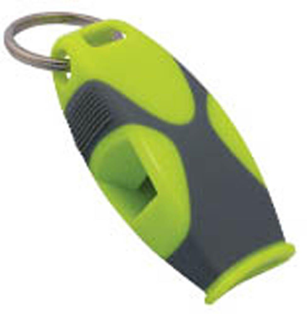 Fox 40 Sharx Marine Whistle with Breakaway Lanyard 8703-2008