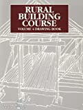 Rural Building Course, Tool Staff, 1853393258