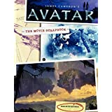 James Cameron's Avatar: The Movie Scrapbook