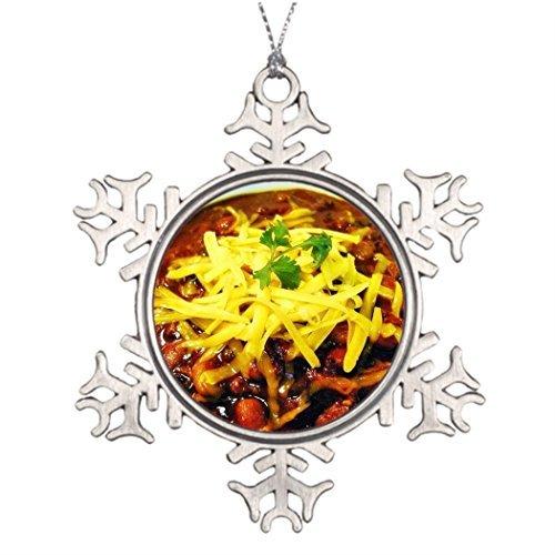 mercury hood ornament - 7