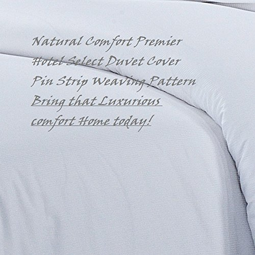 natural-comfort-premier-hotel-select-duvet-cover-king-pinstripe-white