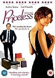 Priceless [DVD] (2006)