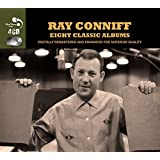 8 Classic Albums - Ray Conniff