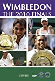 2010 Wimbledon: Men's & Women's Finals