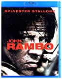 Rambo [Region Free] (English audio)