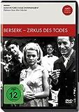 Berserk-Zirkus des Todes-Classic Line [Import allemand]