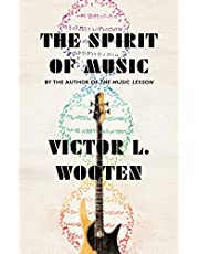 Spirit of Music, The: The Lesson Continues