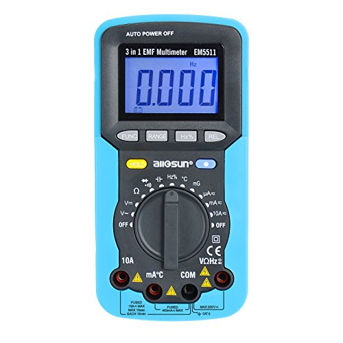 all-sun-3-in-1-emf-digital-multimeter-antorange-electromagnetic-field-radiation-tester-dc-ac-volt-am