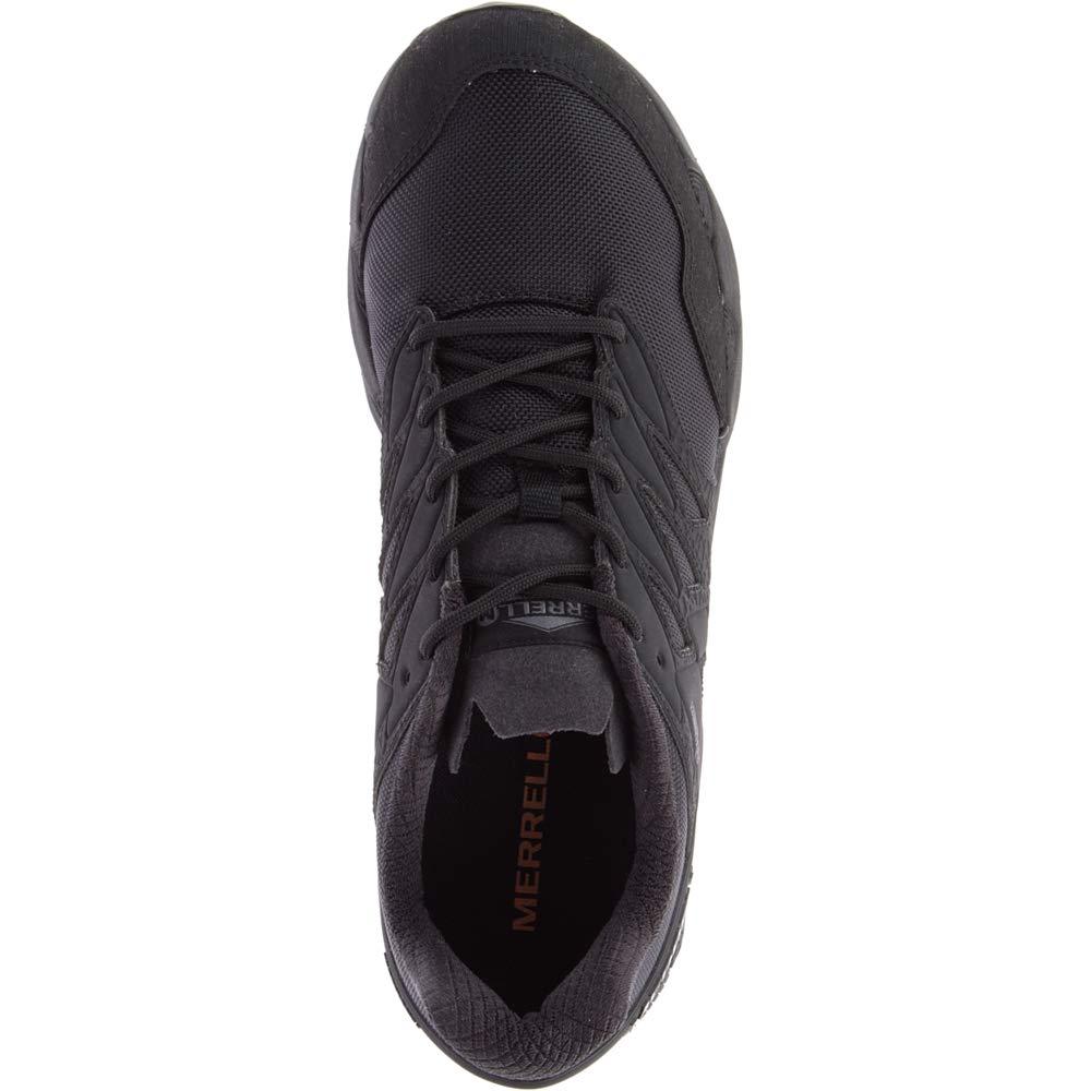 Merrell Agility Peak Tactical Shoe Mens