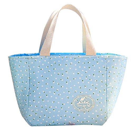 Bag Of Rice Method - 9