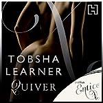 Quiver | Tobsha Learner