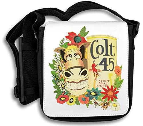 Colt D'épaule 45 Malt Stout Sac TwUqvBrxT