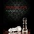 Rendición (Volumen Independiente)