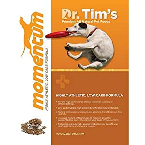 Dr Tim S Dog Food Amazon