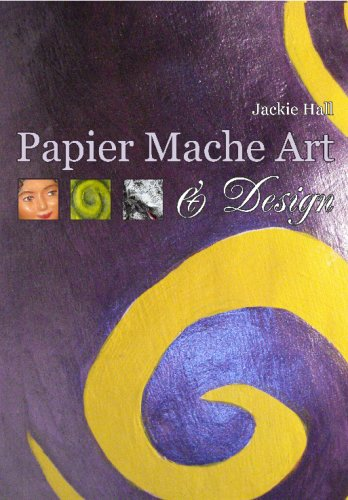 papier-mache-art-design