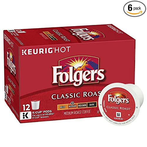Folgers-Classic-Roast,-Medium-Roast-Coffee