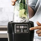 Nutri Ninja Blender with FreshVac