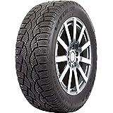 Vitour POLAR BEAR S (STUDDABLE) Studable-Winter Radial Tire - 215/70R15 98T
