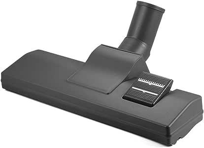 XCSOURCE Aspirador Universal de 32 mm de Cabeza de la Alfombra de ...