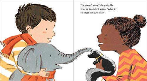 Strictly No Elephants by imusti (Image #4)