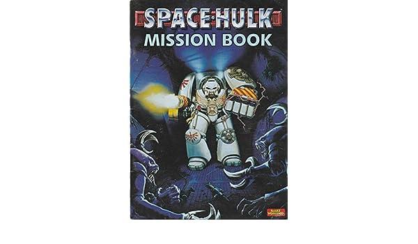 Rulebook download ebook hulk space
