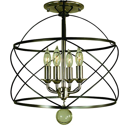 Nantucket Style Pendant Lights in US - 5