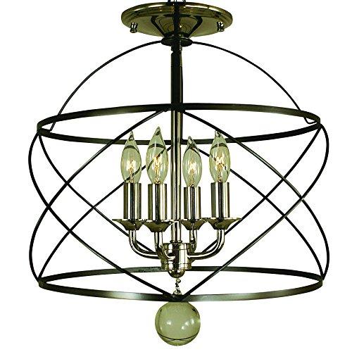 Nantucket Style Pendant Lights in US - 8
