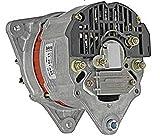 NEW ALTERNATOR FITS MCCORMICK TRACTOR T80 T80F T80FL 01-04 388189A1 A188590A1 IA0877 388189A1 A188590A1 IA0877 AAK3313 MAN819