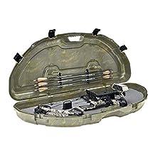 Plano Protector Compact Bow Case (Camo)