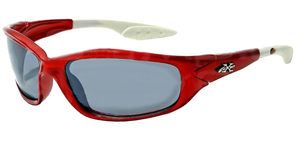 Amazon.com: Kids K20 Gafas de sol UV400 Estimada a partir de ...