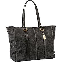 5.11 Women's Weekender Tote Bag Purse