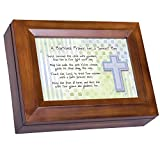 Best Cottage Garden Gifts For Families - Cottage Garden Baptismal Prayer for a Sweet Boy Review
