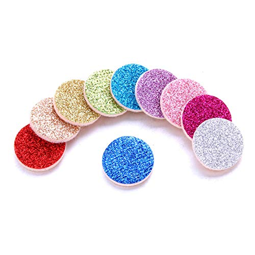 - Stainless Steel Necklace | Car Air Freshener Perfume Essential Oil Diffuser 30Mm (24mm 10pcs)