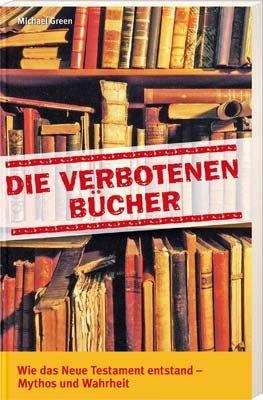 Die verbotenen Bücher von Karl-Heinz Vanheiden