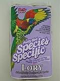 Pretty Bird International Bpb78315 8-Pound...